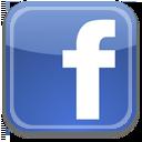 Visita la pagina di Anna Maria Di Giorgi su Facebook